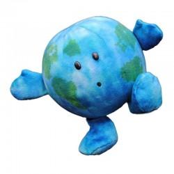 Jucarie plus Celestial Buddies Pământ