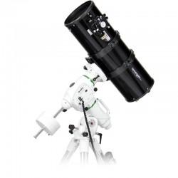 Telescop Omegon Pro Astrograph 203/800 EQ6-R Pro