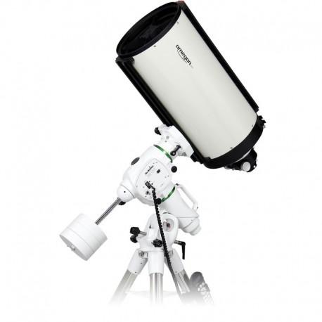 Telescop Omegon Pro Ritchey-Chretien RC 254/2000 EQ6-R Pro
