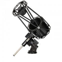 Telescop Omegon Pro Ritchey-Chretien RC Truss Tube 406/3250 GM 3000