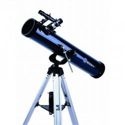 Telescop Dörr N 76/700 Meteor 31 AZ-2