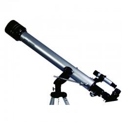 Telescop Dörr AC 60/700 Jupiter 60 AZ-1