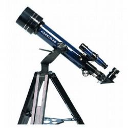 Telescop Dörr AC 60/910 Merkur 60 AZ-2