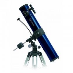 Telescop Dörr N 114/900 Saturn 50 EQ-2