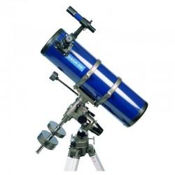 Telescop Dörr N 150/750 Sirius 150 EQ-3