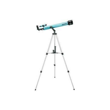 Telescop Tasco AC 60/700 Novice 60 AZ-1