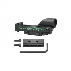 Clema de prindere TeleVue (Quick Release System)