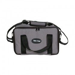 Carry Bag TV-60 TeleVue