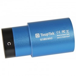 Camera ToupTek G3M290C Color
