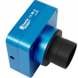Camera ToupTek EP3CMOS06300KPA DeepSky Color