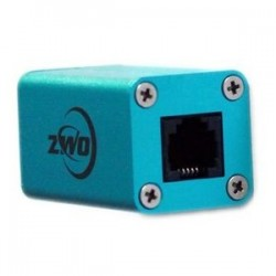 Adaptor ZWO ST4