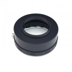 Adaptor ZWO Canon EOS pentru Ccamere ASI