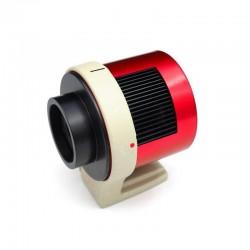 Adaptor trepied ZWO camera pentru camere ASI cu racire