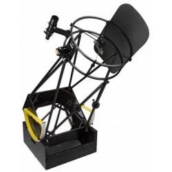 Telescop Explore Scientific Dobson Ultra Light 500mm f/3.6 generatia a II -a