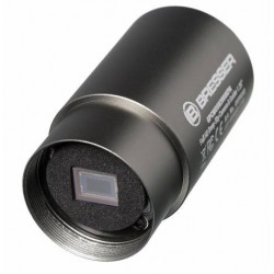 """Camera BRESSER Full HD Deep-Sky si de ghidaj 1.25"""""""
