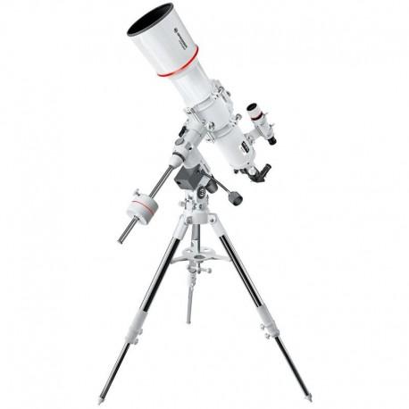 Telescop Bresser Messier AC 127/635 EXOS-2 Hexafoc