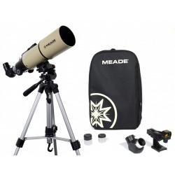 Telescop Meade Adventure Scope 80mm