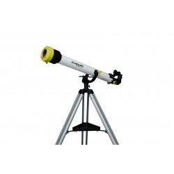 Telescop Meade EclipseView 60mm