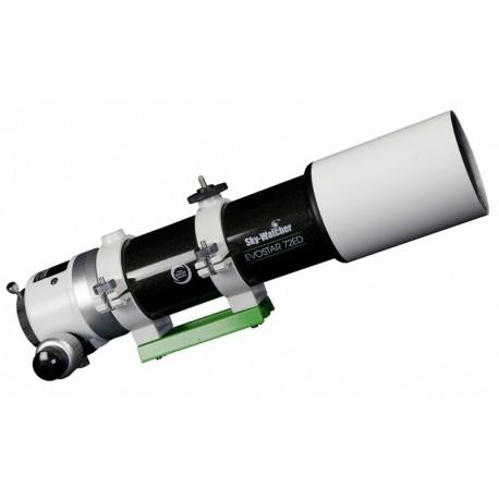 Telescop 72/420mm Skywatcher ED-APO