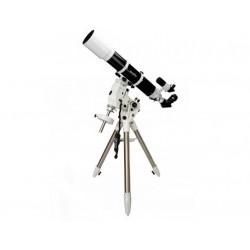 Telescop 120/900 SkyWatcher ED-APO pe montura AZ-EQ6 GoTo