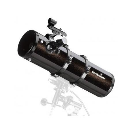 Tub optic Skywatcher Newton 130/650