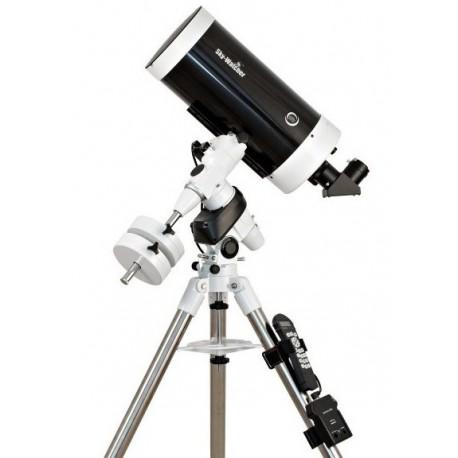 Telescop Skywatcher Maksutov MC 180/2700 SkyMax NEQ-5 Pro SynScan GoTo