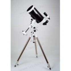 Telescop Skywatcher Maksutov BlackDiamond 180/2700 pe montura EQ5