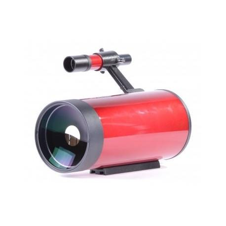Tub optic Skywatcher TravelMax Maksutov 127/1500 OTA, culoare rosie