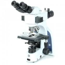 Microscop iScope Euromex IS.3152-PLi/LG, bino