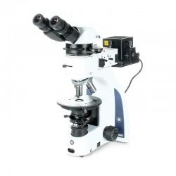 Microscop iScope Euromex IS.1052-PLPOLRi, bino
