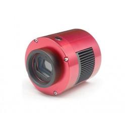 Camera mono ZWO ASI1600MM-PRO