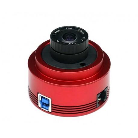 Camera ZWO ASI 290MC color