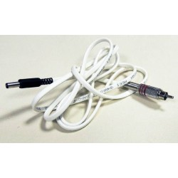 Cablu de alimentare 2m lungime (de la power splitter la EQ6, Mgen)
