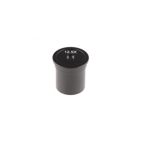Ocular microscop Opticon 12,5X