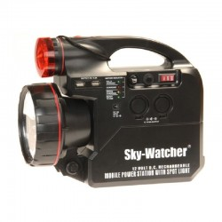 Power Tank Skywatcher 7Ah
