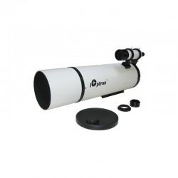 Telescop iOptron MC 150/1800 OTA