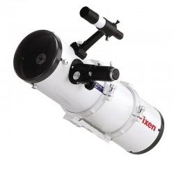 Telescop Vixen N 130/650 R130Sf OTA