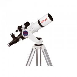 Telescop Vixen AP 80/600 ED80Sf Porta-II