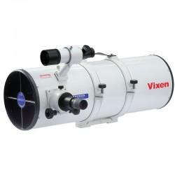 Telescop Vixen N 200/800 R200SS OTA