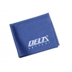 Servetel curatare optica (Delta)