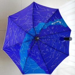 Umbrela Astro UV