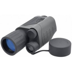 Aparat digital Night Vision BRESSER NightSpy 3x44 monocular (analog)