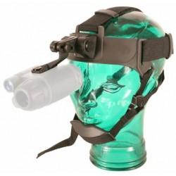 Kit Yukon NVMT pentru montare aparat night vision