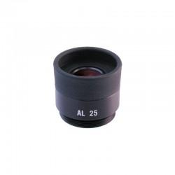 Ocular Vixen AL-25