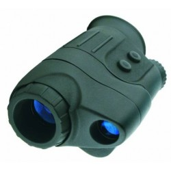 Aparat Night Vision Yukon Scope Patrol 2x42