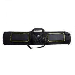 Geanta transport refractor 120/1000 Oklop