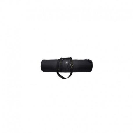 Geanta transport refractor 120/900 Oklop