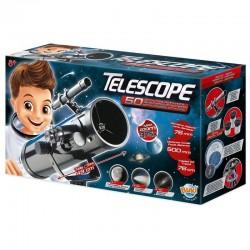 Telescop Buki 50 activitati