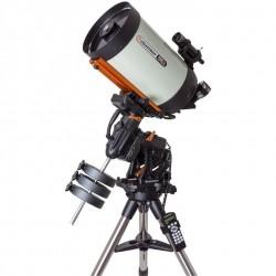 Telescop Celestron SC 279/2800 EdgeHD CGX 1100
