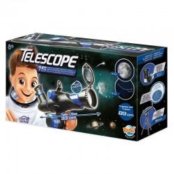 Telescop Buki 15 activitati
